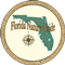 Florida Nature Guide Home Page